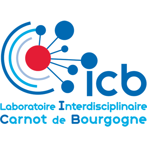 Laboratoire Interdisciplinaire Carnot de Bourgogne