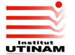 Institut UTINAM